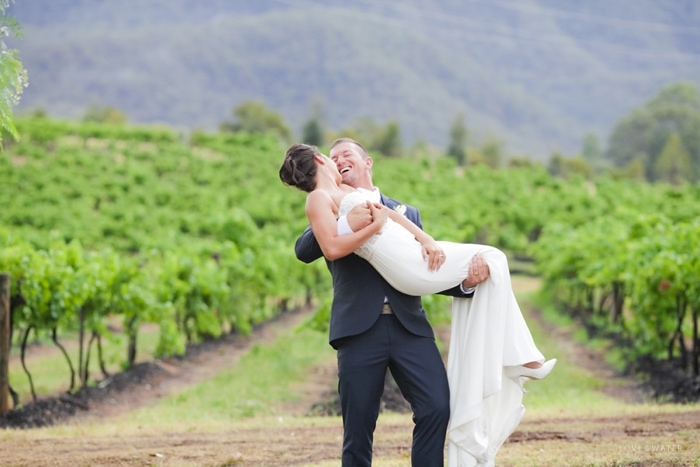 Hunter-Valley-Wedding-Photographer_0057.jpg
