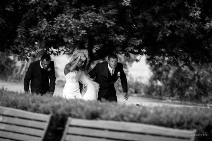 Hunter-Valley-Wedding-Photographer_0069.jpg