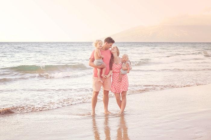 Maui-Family-Photographers_0005.jpg