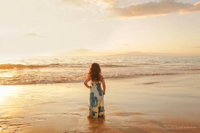 Maui-Family-Photographers_0011.jpg