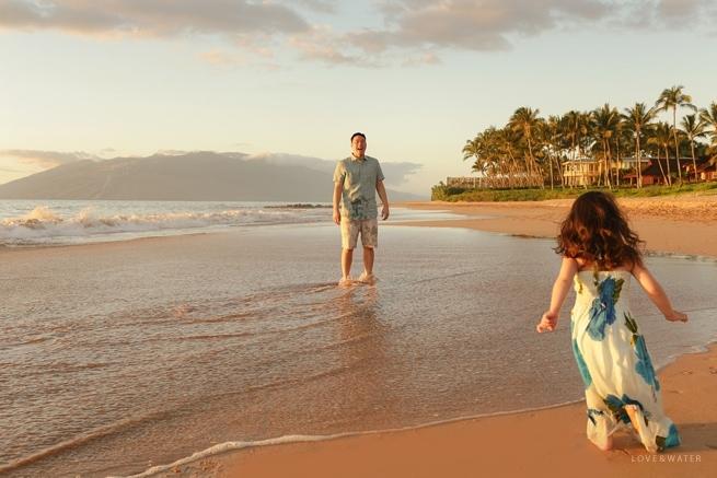 Maui-Family-Photographers_0012.jpg