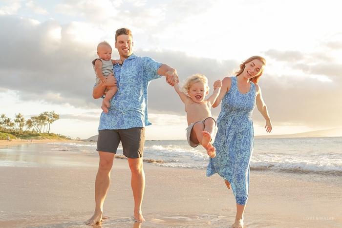 Maui-Family-Photographers_0014.jpg