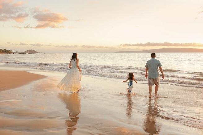 Maui-Family-Photographers_0028.jpg