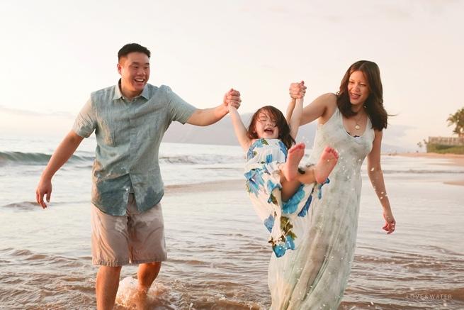 Maui-Family-Photographers_0031.jpg