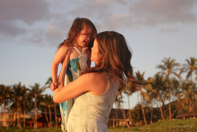 Maui-Family-Photographers_0045.jpg