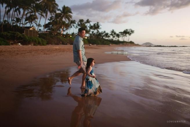 Maui-Family-Photographers_0049.jpg