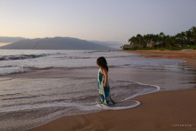 Maui-Family-Photographers_0052.jpg