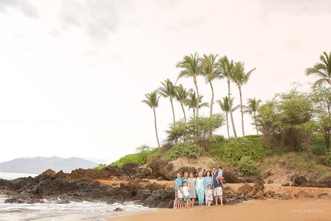 Maui-photographers_0081.jpg