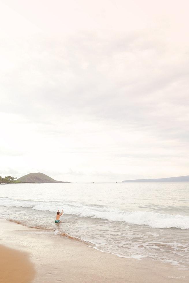 Maui-photographers_0096.jpg