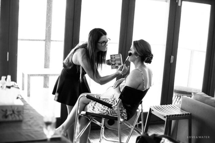 Yandina-Station-Wedding-Photographers_0070.jpg