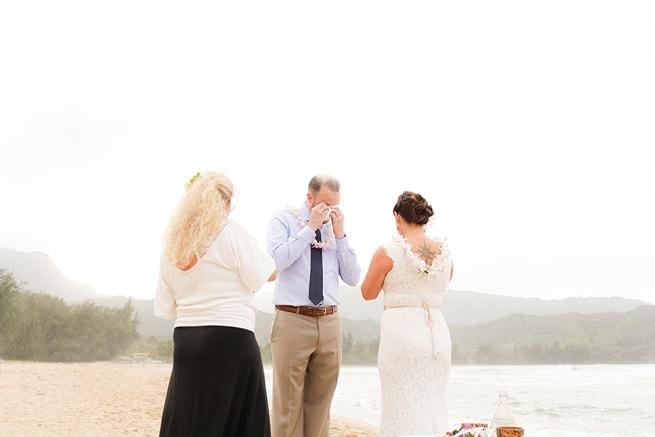 Kauai-Wedding-Photographers-Hanalei-Bay-ElopemeHanalei Bay Elopement by Kauai Wedding Photographers www.lovewaterphoto.com #BHLDN #BHLDNBride #Kauai #BeachWedding #KauaiElopement #HanaleiBay #HawaiiWeddingnt_0056.jpg