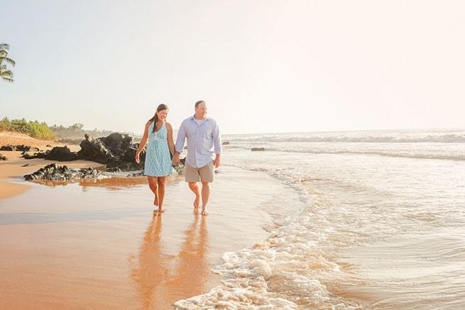 Maui-Beach-Photographers_0044.jpg