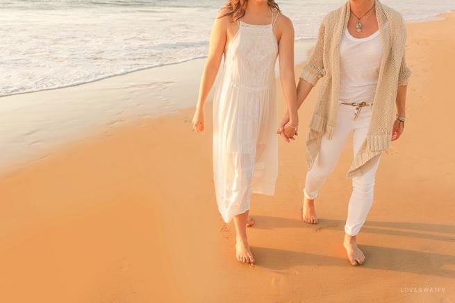 Free-People-Beach-Dress