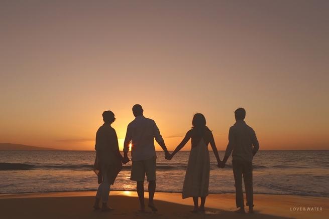 Maui-Photographers-Family-Portrait-Beach_0017.jpg