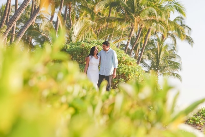Maui-Portrait-Photographers-Couples-Photography_0022.jpg