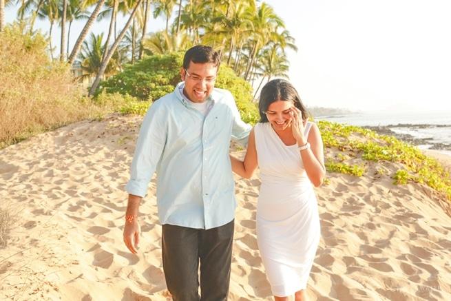 Maui-Portrait-Photographers-Couples-Photography_0025.jpg