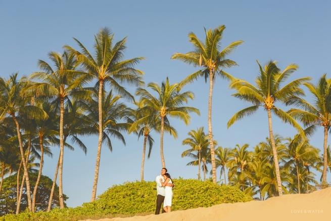 Maui-Portrait-Photographers-Couples-Photography_0029.jpg