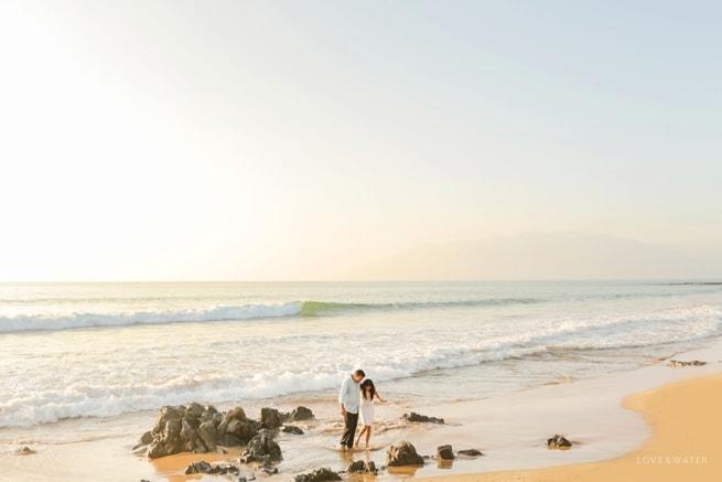Maui-Portrait-Photographers-Couples-Photography_0030.jpg