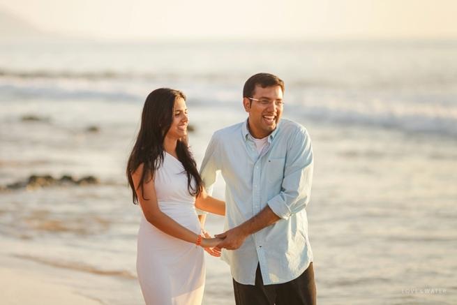 Maui-Portrait-Photographers-Couples-Photography_0038.jpg