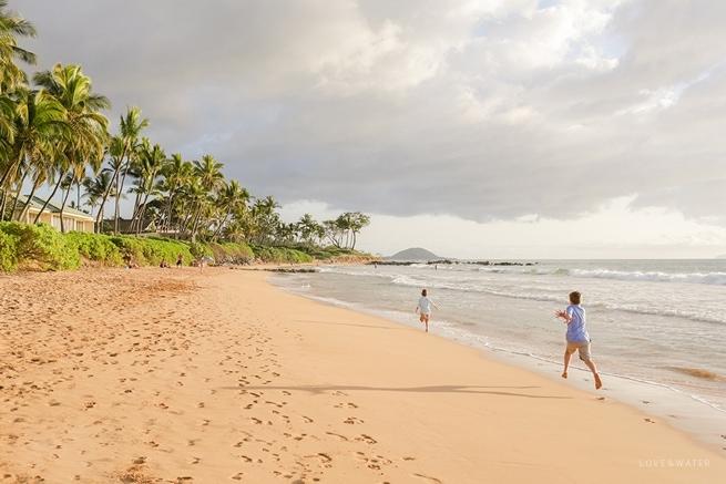 Maui-Vacation-Portraits-at-Beach_0141.jpg