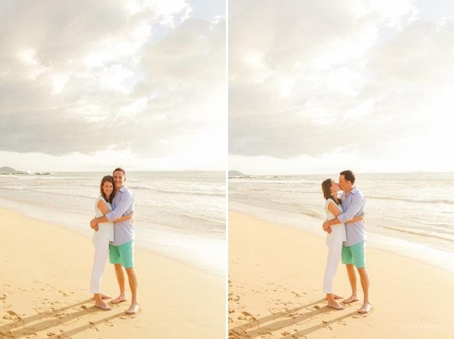 Maui-Vacation-Portraits-at-Beach_0144.jpg