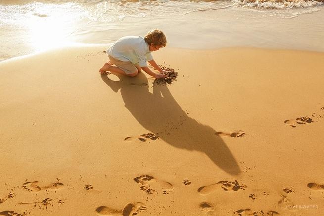 Maui-Vacation-Portraits-at-Beach_0151.jpg