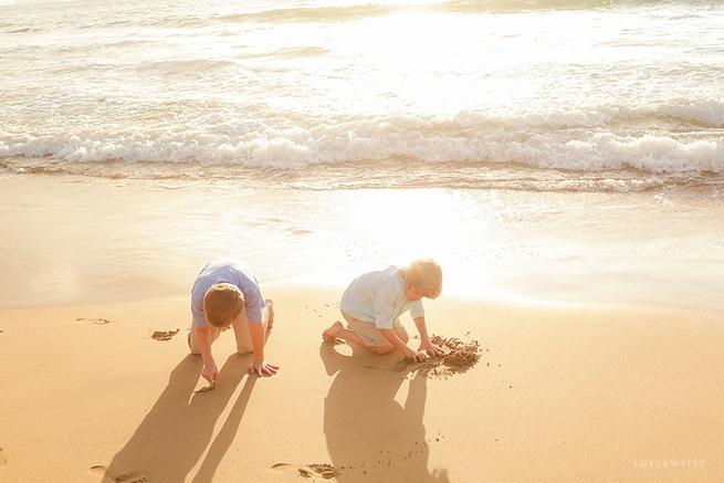 Maui-Vacation-Portraits-at-Beach_0152.jpg