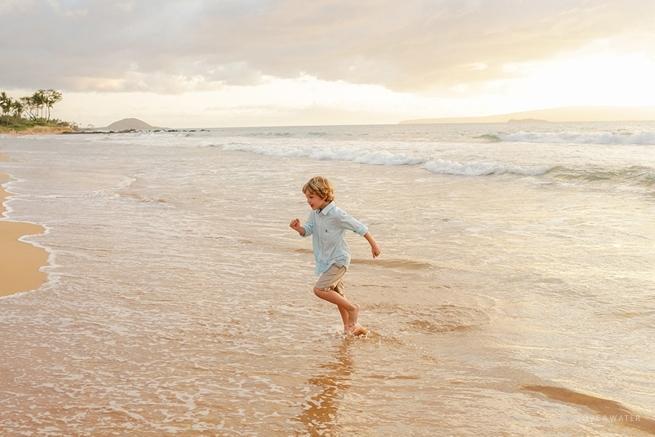 Maui-Vacation-Portraits-at-Beach_0166.jpg