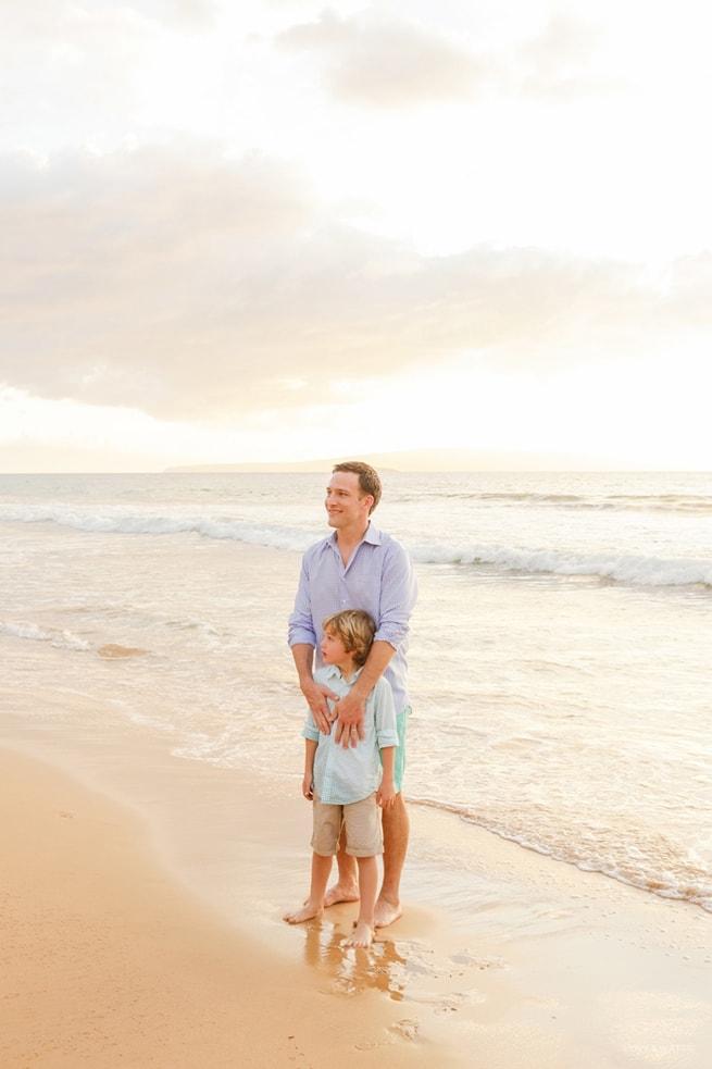 Maui-Vacation-Portraits-at-Beach_0167.jpg