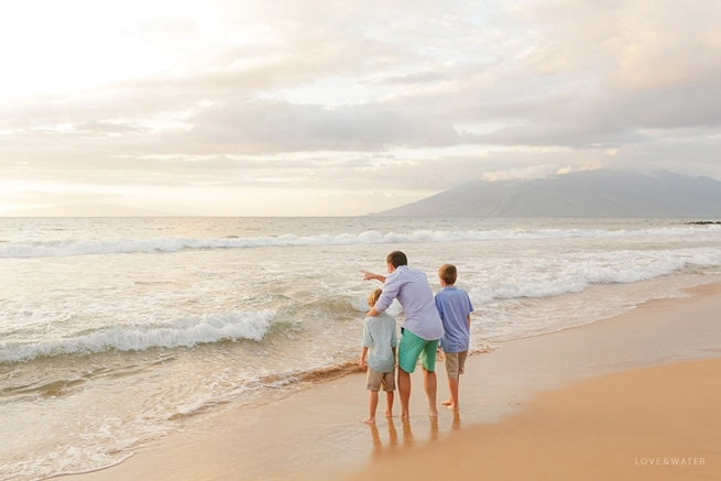 Maui-Vacation-Portraits-at-Beach_0169.jpg