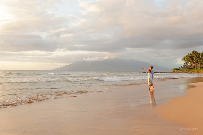 Maui-Vacation-Portraits-at-Beach_0171.jpg