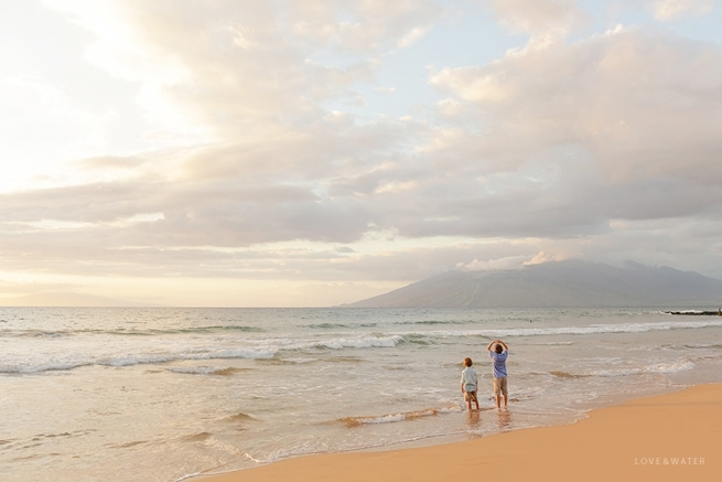 Maui-Vacation-Portraits-at-Beach_0172.jpg