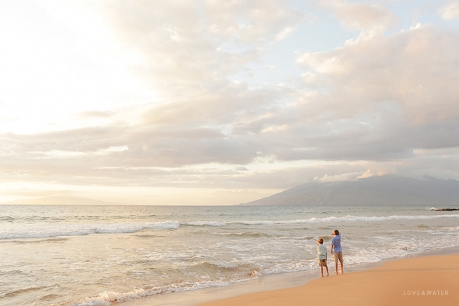 Maui-Vacation-Portraits-at-Beach_0173.jpg