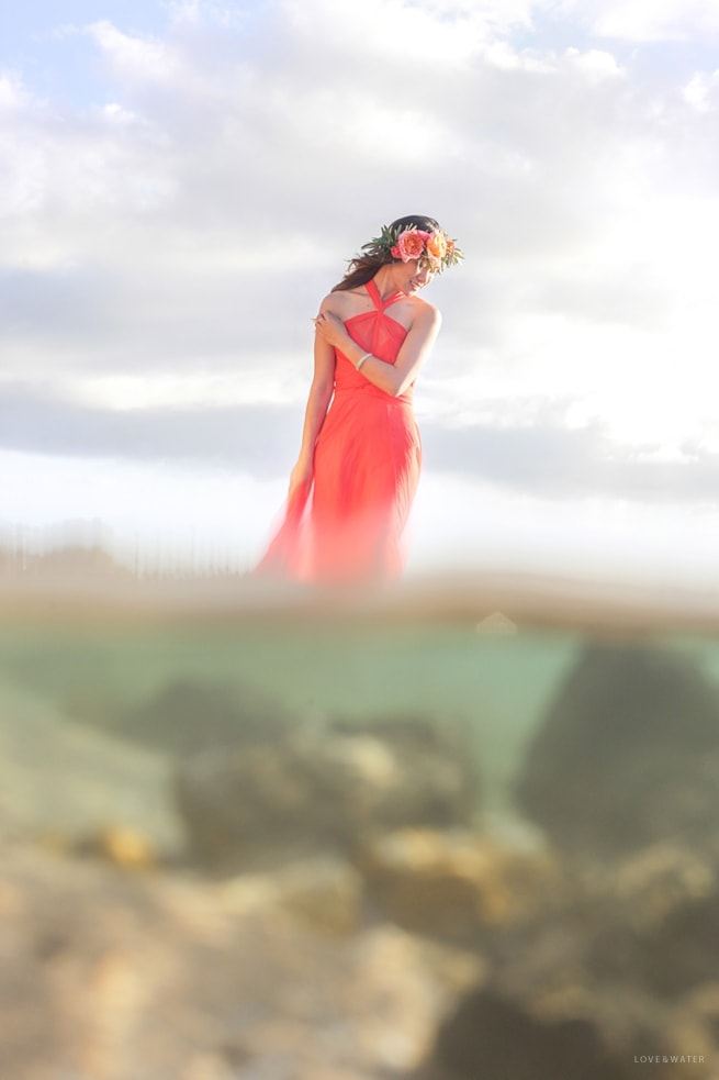 Water-Portrait-Photographers-Maui_0005.jpg