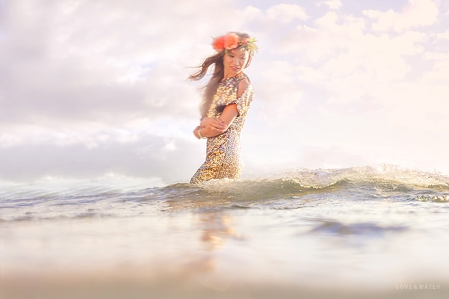 Water-Portrait-Photographers-Maui_0009.jpg