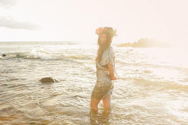 Water-Portrait-Photographers-Maui_0017.jpg