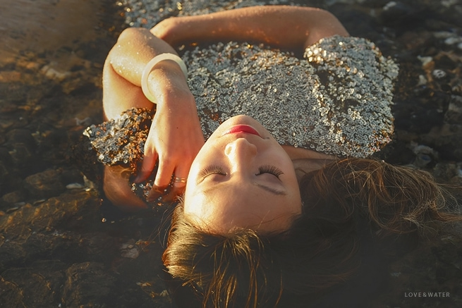 Water-Portrait-Photographers-Maui_0024.jpg
