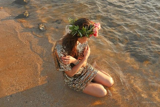 Water-Portrait-Photographers-Maui_0026.jpg
