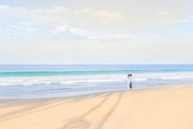 Maui-Proposal-Photographers_0019.jpg