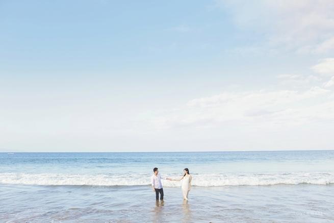 Maui-Proposal-Photographers_0021.jpg