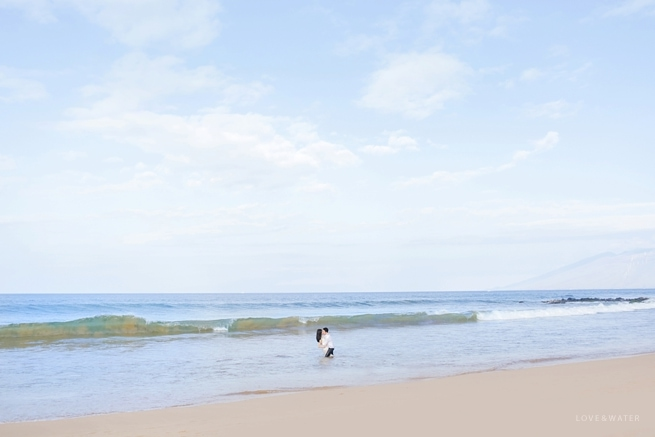 Maui-Proposal-Photographers_0027.jpg