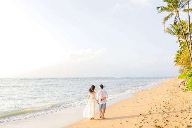 Maui-Proposal-Photographers_0033.jpg