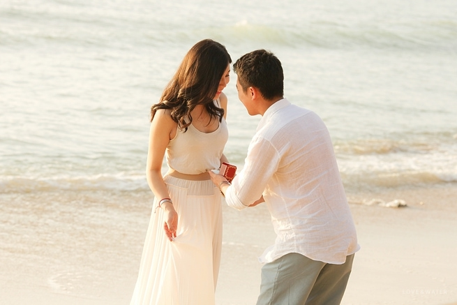 Maui-Proposal-Photographers_0038.jpg