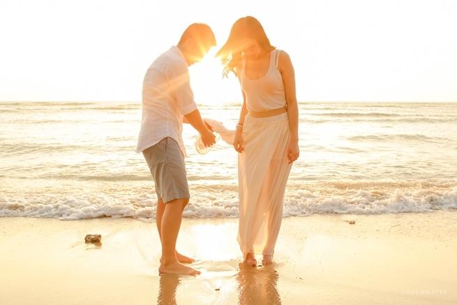 Maui-Proposal-Photographers_0063.jpg