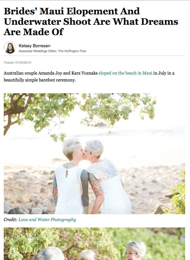 same-sex-maui-wedding