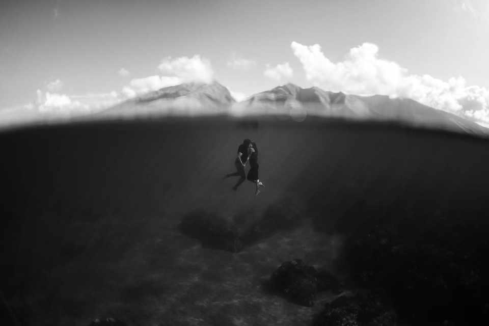 underwater-photographers-maui