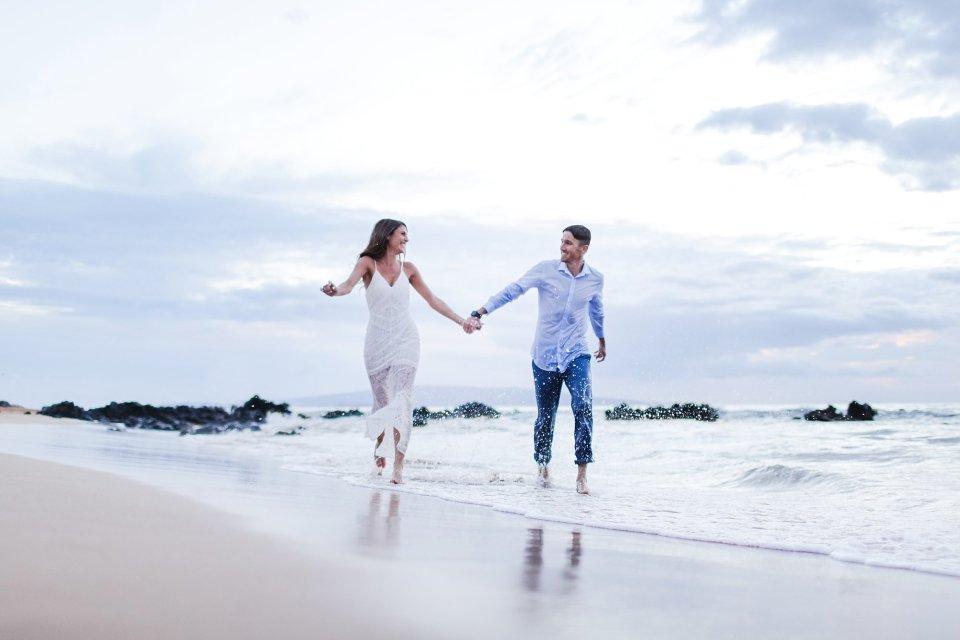 Maui-Couples-Photography