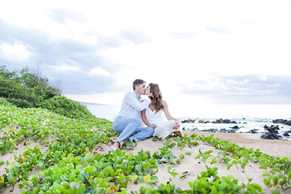 Engagement-Photographers-Maui