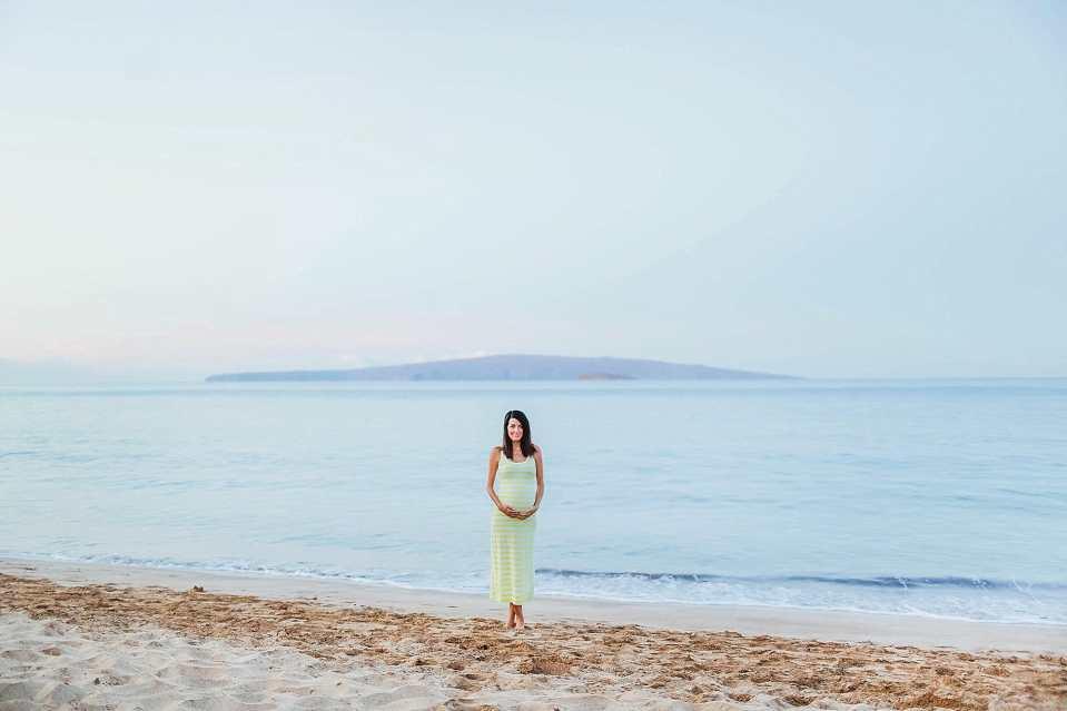 Maui-Maternity-Photographers_0002.jpg