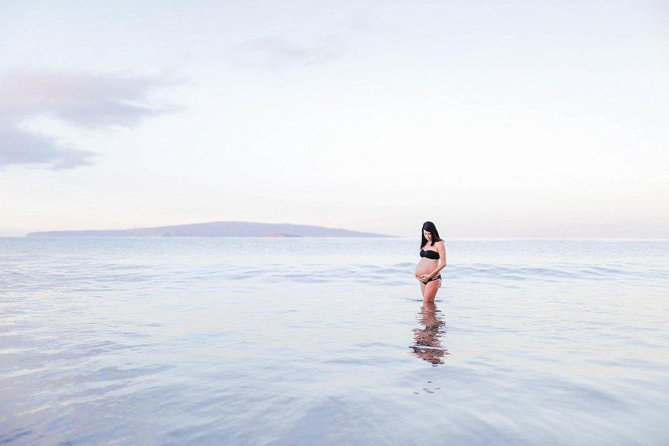 Maui-Maternity-Photographers_0010.jpg